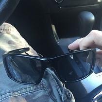 Yankees Oakley Men'sfuel Cell Sunglasses Photo
