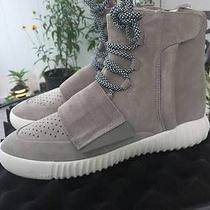 Yeezy Boost 750 Size 11 Photo
