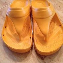 Yellowbirki's by Birkenstock Alpro Cell Waterproof Womens Us 5 Euc 36 Photo