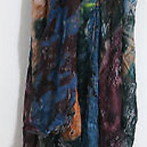 Yigal Azrouel - Scarf Photo