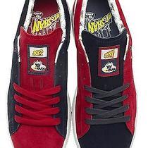 Yo Mtv Raps X Puma-Mc Shan-Men's Size 13-New in Box-Rare Hip Hop Sneakers Photo
