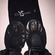 Yosi Samra Size 8 Photo