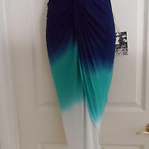 Young Fabulous & Broke Kulani Skirt Smallnwt202 Photo