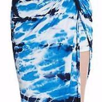 Young Fabulous & Broke Kulani Tie Dye Skirt  Nwt176  M Photo