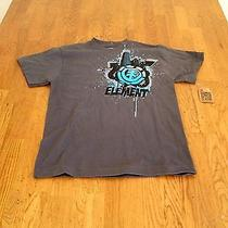Youth Element Skateboards Tee Photo