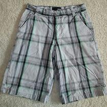 Youth Hurley Walking Shorts Size 14 28
