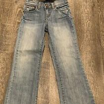 Youth Kids Joes Jeans Size 7 Photo