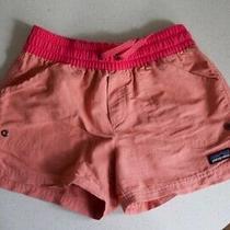 Youth Large Patagonia Shorts Photo
