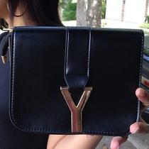 Ysl Bag Photo