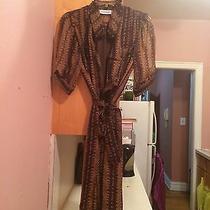 Ysl Dress Photo