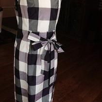 Ysl Summer Dress Photo