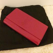 Ysl Yves Saint Laurent Clutch Bag Photo