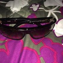 Ysl Yves Saint Laurent Sunglasses Photo