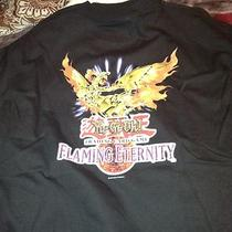 Yugioh T-Shirt Photo