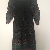 Yumi Kim Dress Size Medium Photo