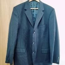 Yves Saint Laurent Vintage Blazer Size L Photo