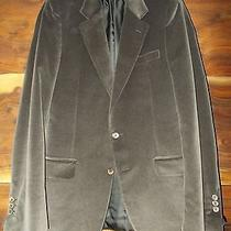 Yves Saint Laurent Ysl Jacket for Men (New Italian Size 50l) Photo