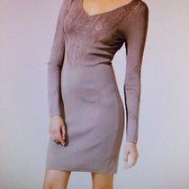 Zac Posen Dress Size Medium Photo