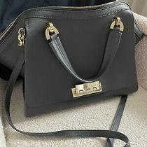 Zac Posen Ertha Iconic Jumbo Bag Photo