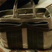 Zac Posen Handbag Photo