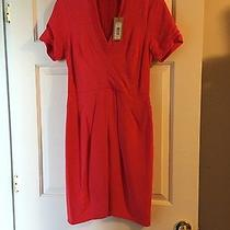 Zac Posen Ny Women's Dress Size 10 Photo