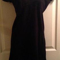 Zac Posen Women's Sweater Dress Photo
