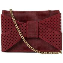 Zac Zac Posen Shirley Bracelet Cross Body Bag Iy6r4d2j8n2 Photo