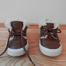 Zara Baby Boy Boots Photo