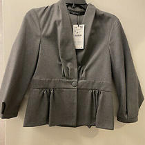 Zara Blazer Small Photo