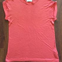 Zara Collection Womens Basic Tees Photo