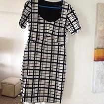 Zara Dress Photo