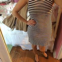 Zara Dress Photo