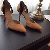 Zara Shoes Size 8 Photo