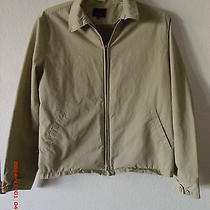 Zara Sport Men's Sports Jacket Size L Photo