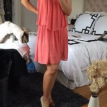 Zara Summer Dress S Photo