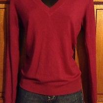 Zara Sweater Light Weight Xs Check Out My Other Listings Photo