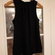 Zara Top Size Xs Blouse  Photo