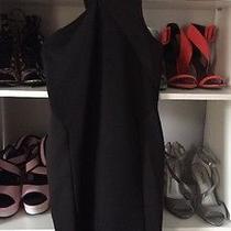 Zara Trf Collection Dress Photo