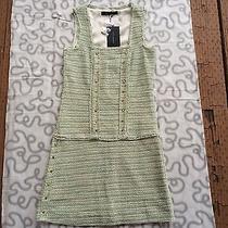 Zara Women Clothing Photo