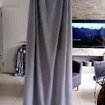Zara Women's Dress Size S - New Photo