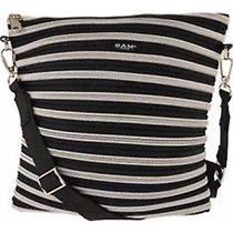 Zipper Bag Rare and Unique Zara Balmain Diesel Photo