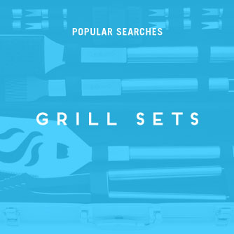Grill Sets